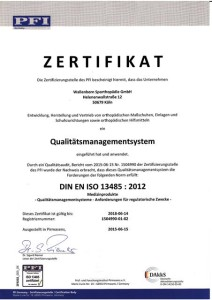 Zertifikat QM_web