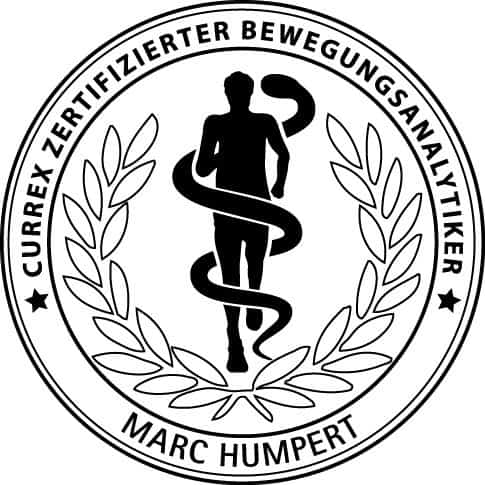 siegel_Marc_Humpert