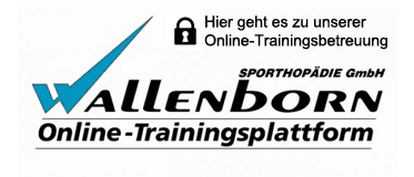 wallenborn_trainingsplattform_login