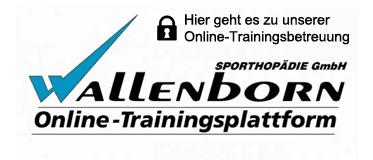 wallenborn_trainingsplattform_login