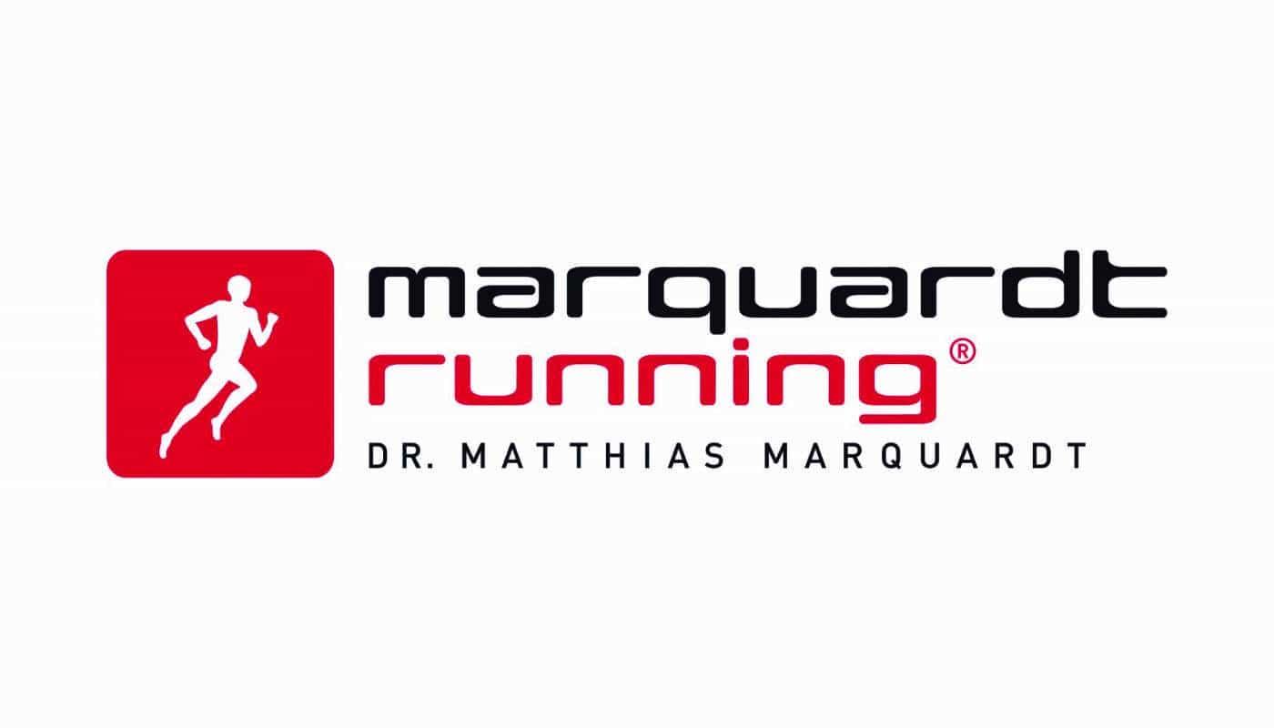 Logo Dr. Marquardt - Training & Beratung, ein Partner der Wallenborn Sporthopädie GmbH