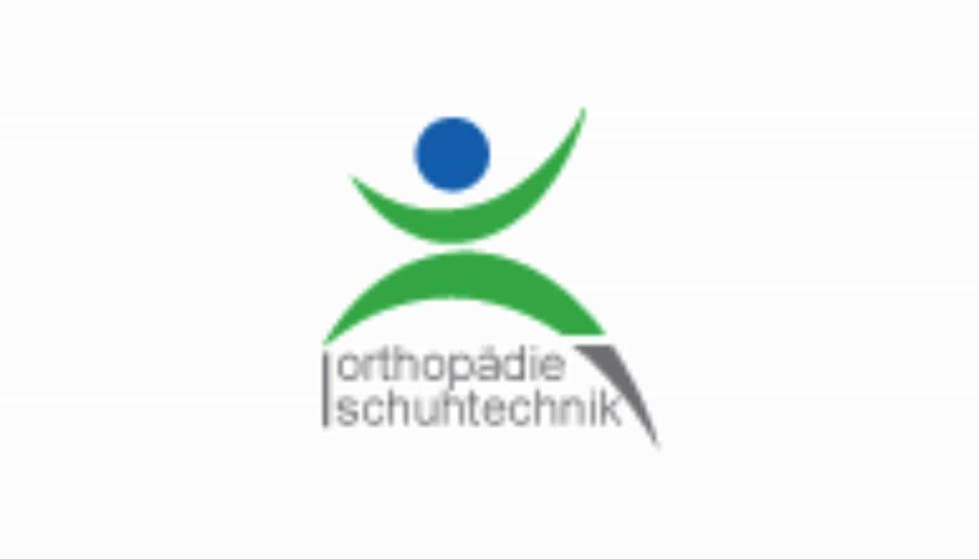 Logo Innungsverband für Orthopädie-Schuhtechnik Nordrhein-Westfalen, ein Partner der Wallenborn Sporthopädie GmbH
