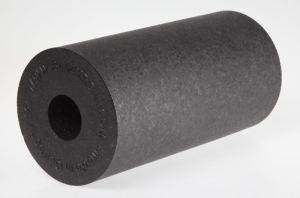 blackroll_blackroll-400_zoom