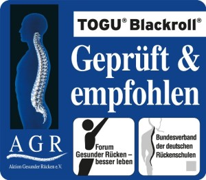 AGR-Logo_d_blanko.indd