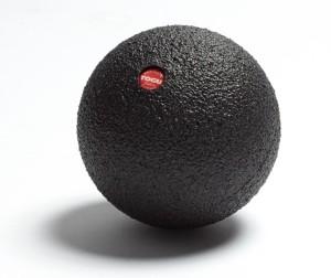 Blackroll-Ball_8cm_web_klein
