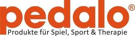 pedalo_Logo__Zusatz