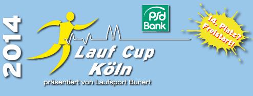 logo_psd_lauf_cup_banner