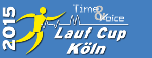 logo_lauf_cup_banner