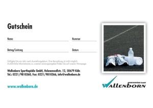 Gutscheinab122015_web