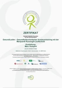 Zertifikat Laufkurs 032016_web
