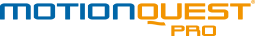 logo_currex_motionquest_pro