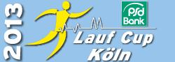 logo_psd_lauf_cup_2013_web_250x89