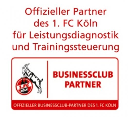 logobusinessclub_web